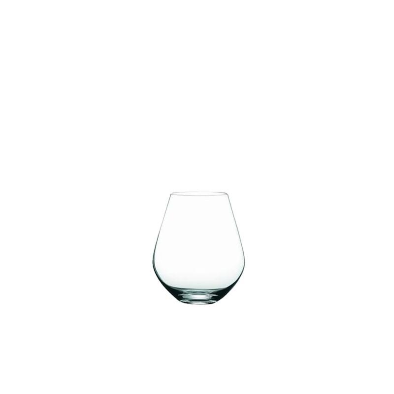 Clayettes Artevino pour Armoire à vin gamme Vineo